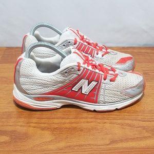 Sucediendo Desanimarse Anécdota  New Balance Shoes | X 904 Running | Poshmark